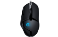 g402-hyperion-fury-ultra-fast-fps-gaming-mouse-3.png