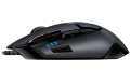 g402-hyperion-fury-ultra-fast-fps-gaming-mouse-2.png