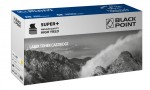 Toner do HP 307A [CE742A] - Zamiennik Black Point - Żółty 8 300 Stron