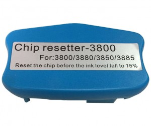 Reseter chipów do Epson WT 3800/3880/3850 (T5801-T5809)