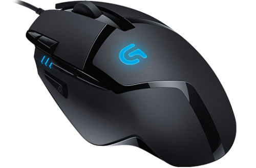 g402-hyperion-fury-ultra-fast-fps-gaming-mouse-1.png